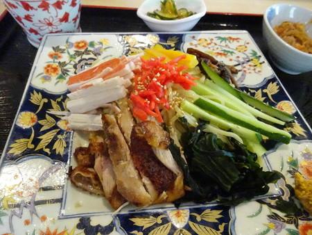 200223-18冷麺