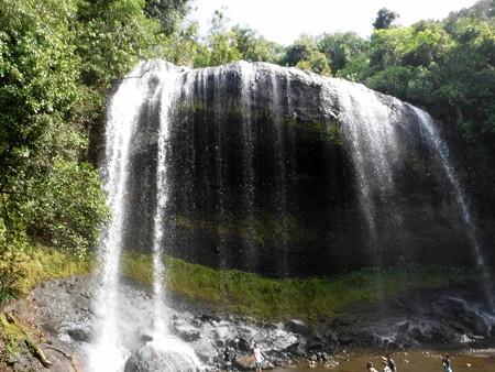 200224-00ガラスマオの滝
