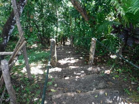 200224-06また延々階段