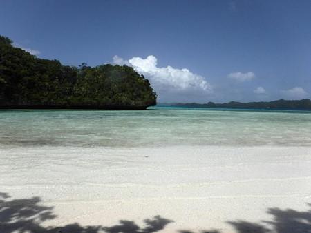 200225-29ツードッグ島