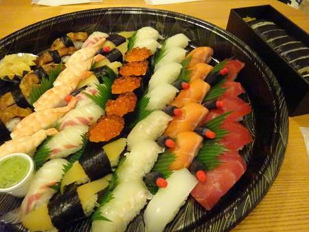 200418-1寿司