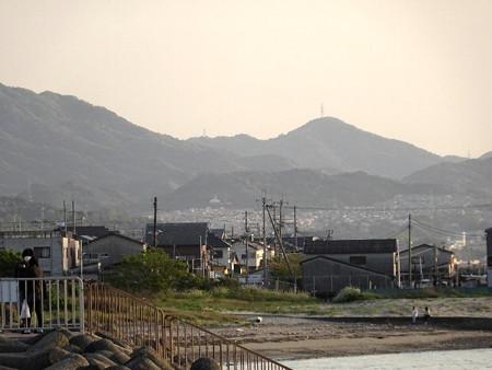 200427和泉富士