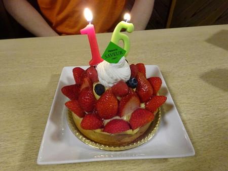 200511-2ケーキ