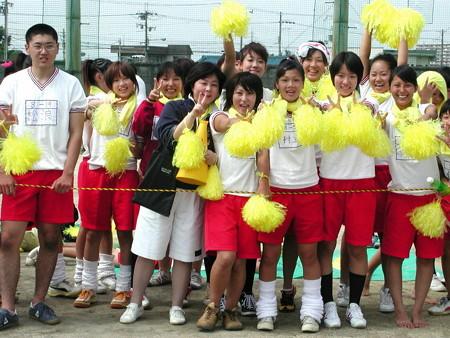 200621応援8組