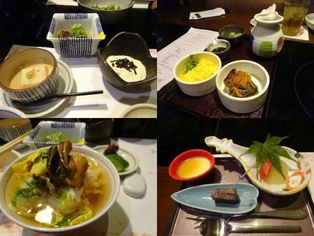 200803-35夕食2