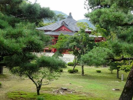 200803-24霊明殿