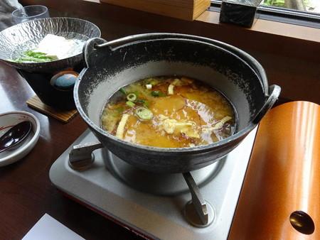 200804-01味噌汁