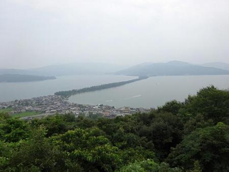 200804-13天橋立
