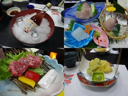 200804-17夕食1