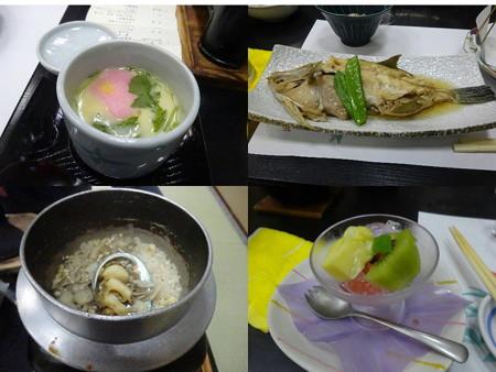 200804-18夕食2