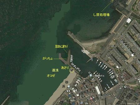 200823尾崎漁港2