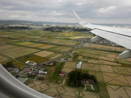 201014-05仙台近く