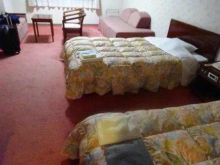201014-07834号室