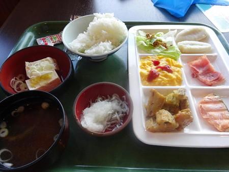 201015-01朝食
