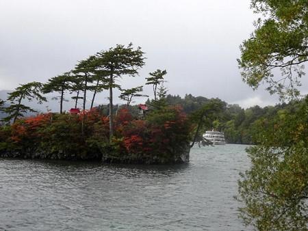 201015-13十和田湖