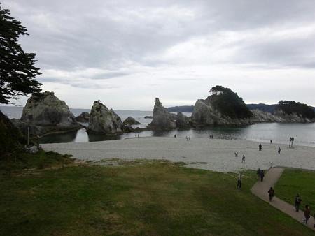 201017-01浄土ヶ浜