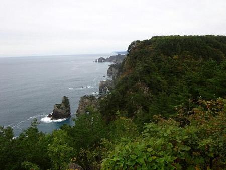 201017-08北山崎