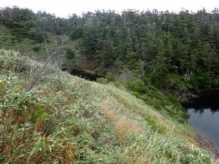 201018-09メガネ沼