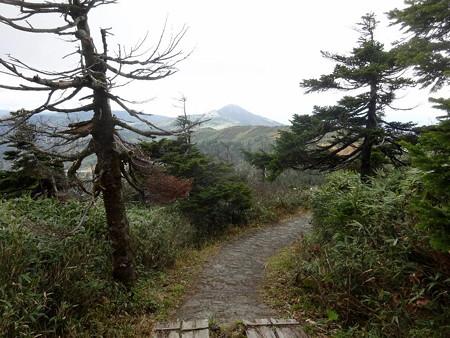 201018-22茶臼山