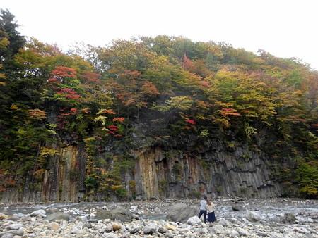 201019-11玄武岩