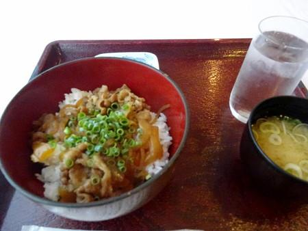 201019-14昼食