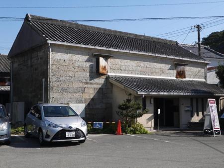201111-05有田陶磁美術館