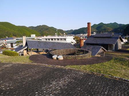 201111-12世界の窯