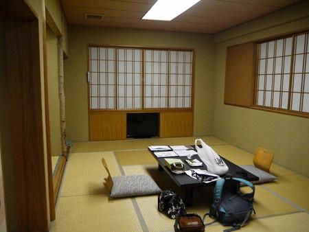 201111-18十二畳和室