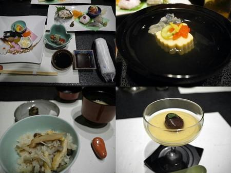 201111-23夕食