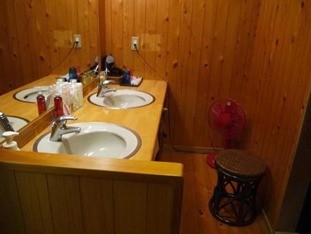 201111-21二人用洗面台