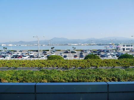 201112-03長崎空港