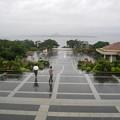 070618-1雨の海洋博公園