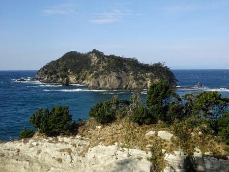 201214-03三四郎島