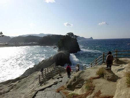 201214-04亀岩蛇岩