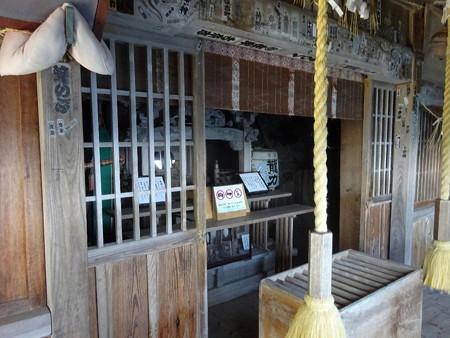 201214-08石室神社