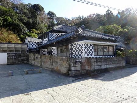 201214-14旧澤村邸