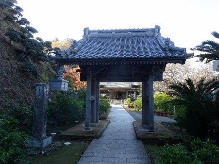 201214-16了仙寺
