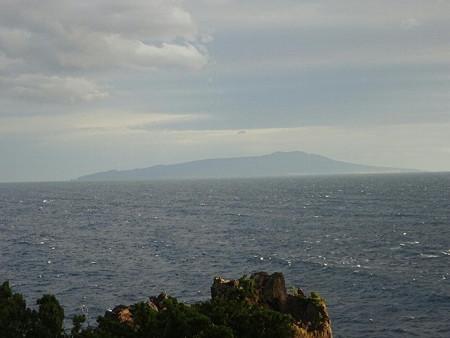 201214-20大島