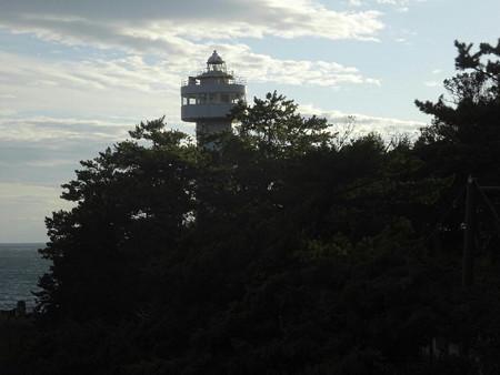 201214-19灯台
