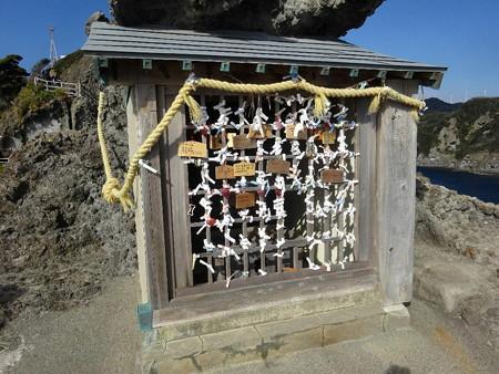 201214-18熊野神社