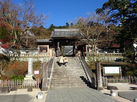 201216-10修禅寺