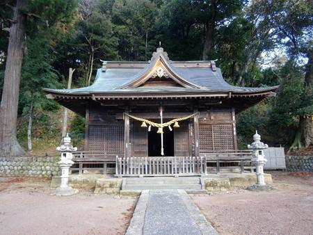 201216-13日枝神社