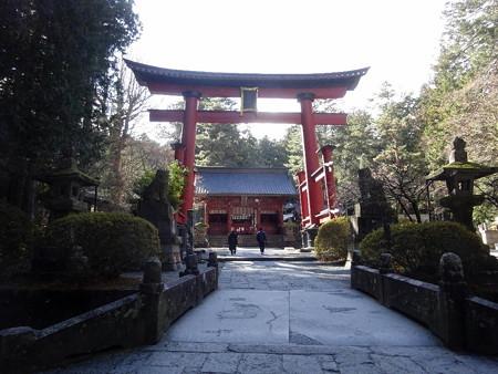 201216-18浅間神社
