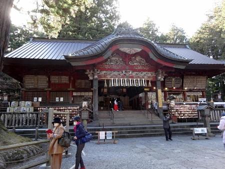 201216-20拝殿