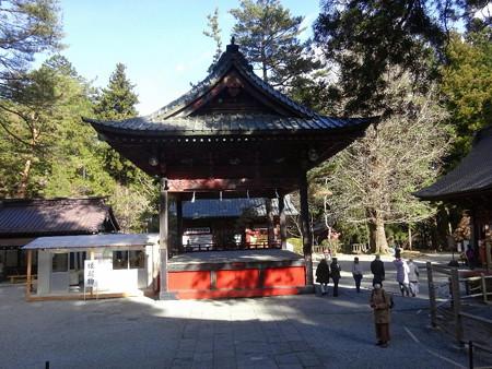 201216-21神楽殿