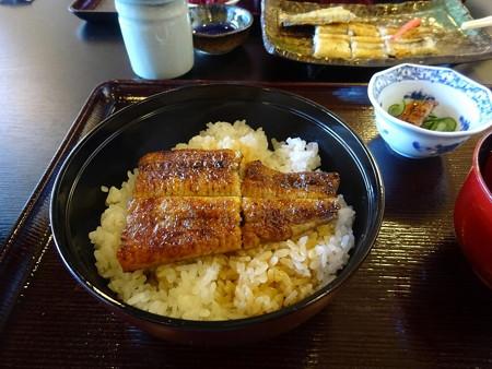210118-5お昼定食