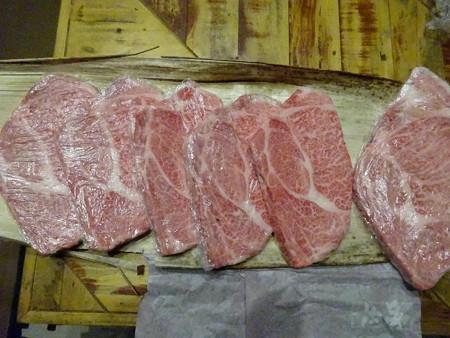 210130ステーキ肉