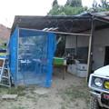 写真: CIMG0356
