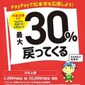 PayPayx松本市_400