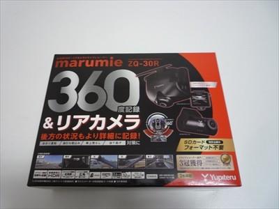 D  400